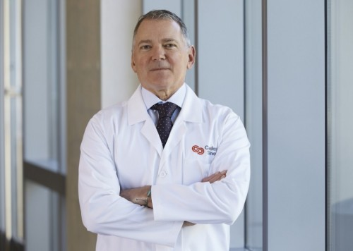Cedars-Sinai Stands by Science, Vaccines in New National Campaign