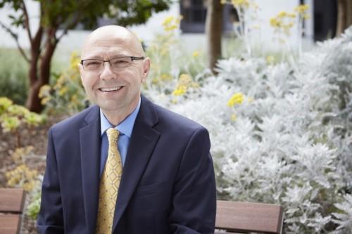 'Molecular Twin' Initiative Will Help Advance Precision Cancer Treatment