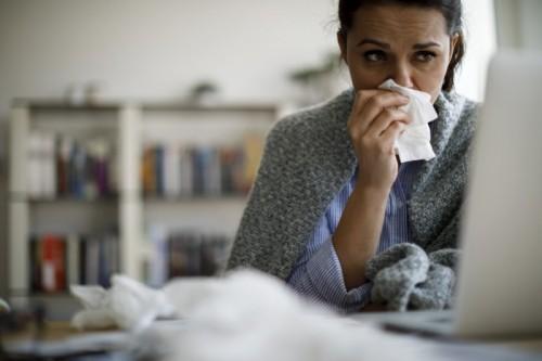 Will Flu Season Be Bad This Year?