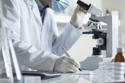 研究检查ACE抑制剂的影响