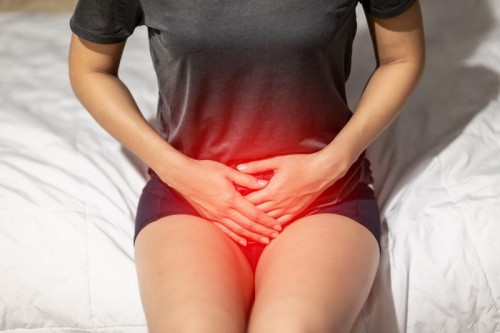 What You Need to Know About Urinary Tract Infections