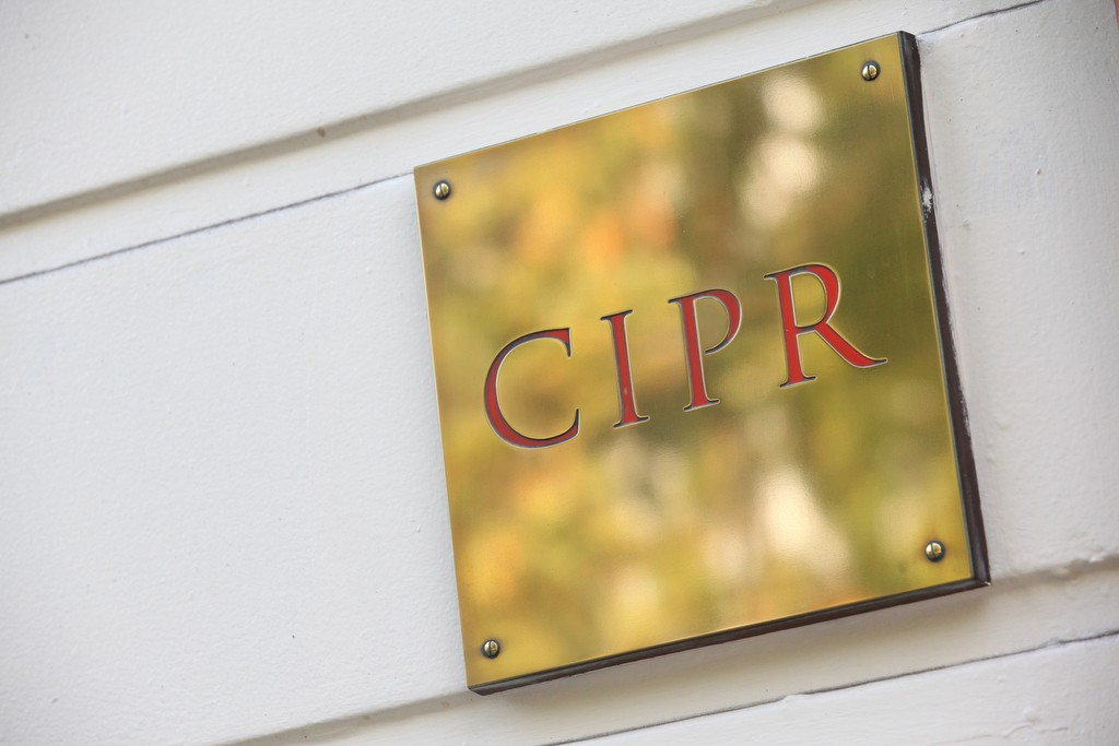 CIPR Stock Image 3