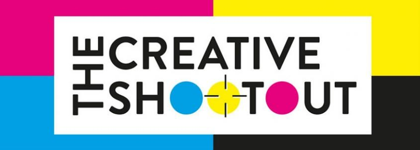 creative-shootout-homepage.jpg