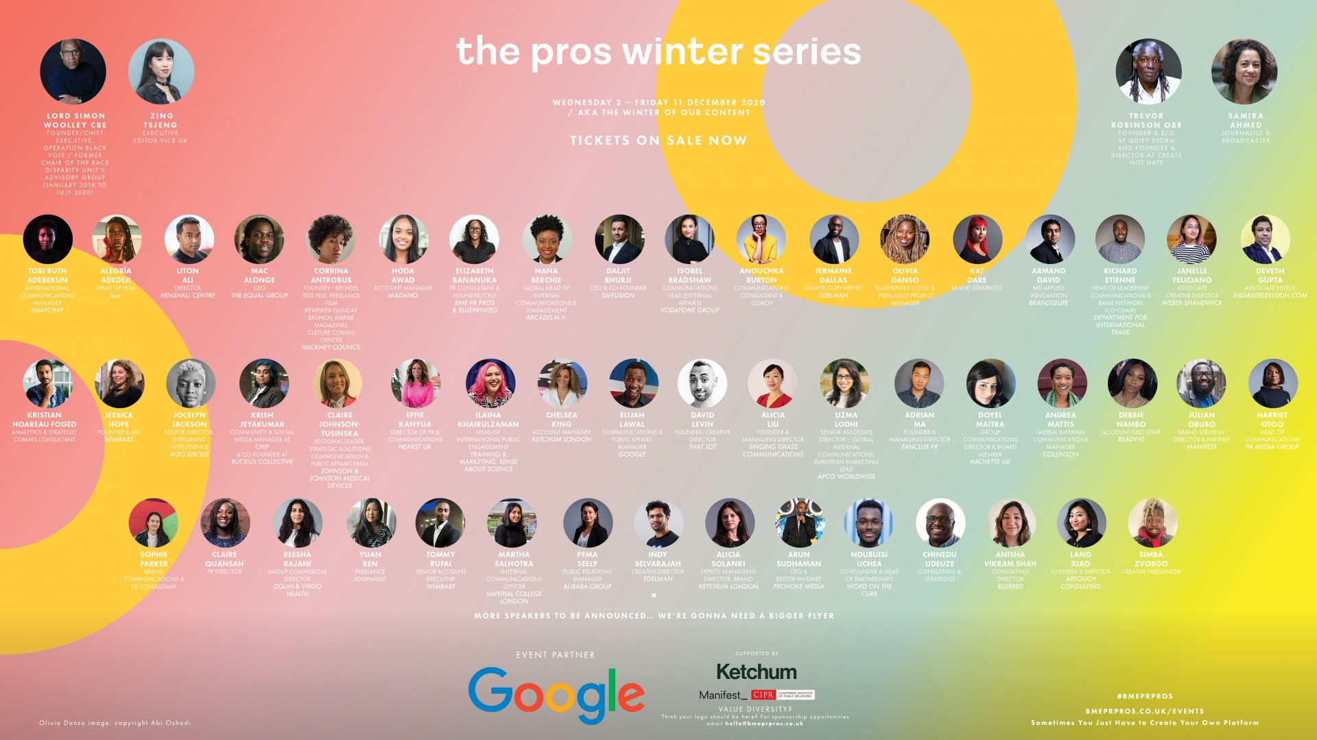 Final_Winter Series_Banner_Tickets On Sale Now