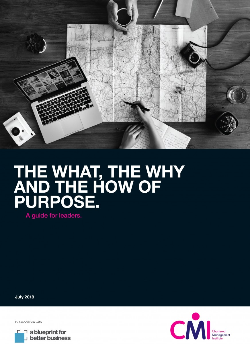 Purpose whitepaper image
