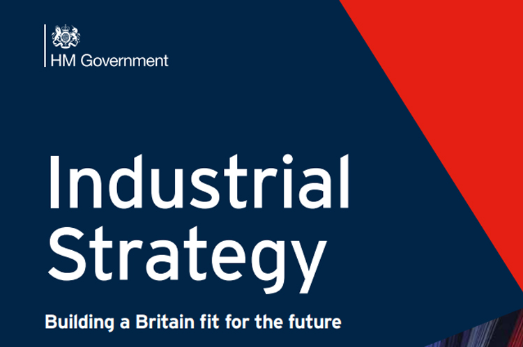 industrial_strategy_271117