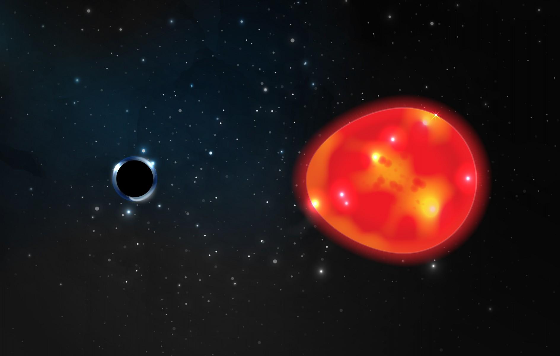 1920 blackhole redgiant tidaldistortion final jpg?10000.