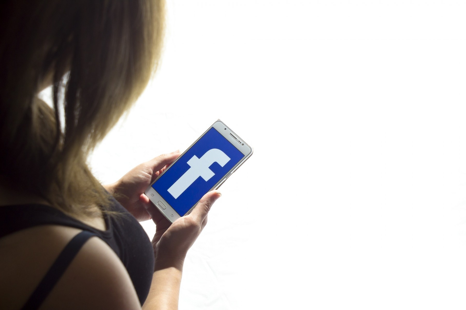 New study will examine Facebook users
