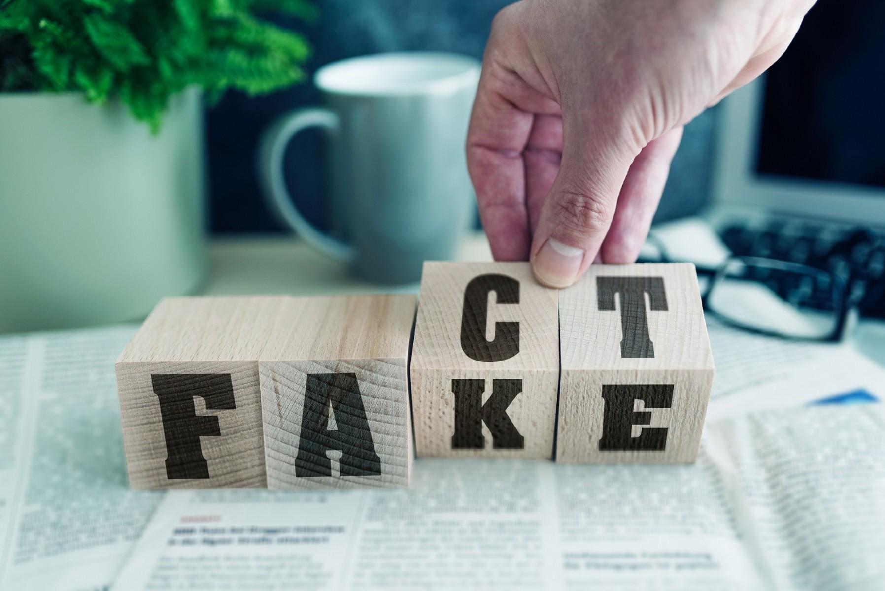 """Hiệu ứng phản tác dụng – Vì sao chúng ta """"từ chối"""" sự thật?"""
