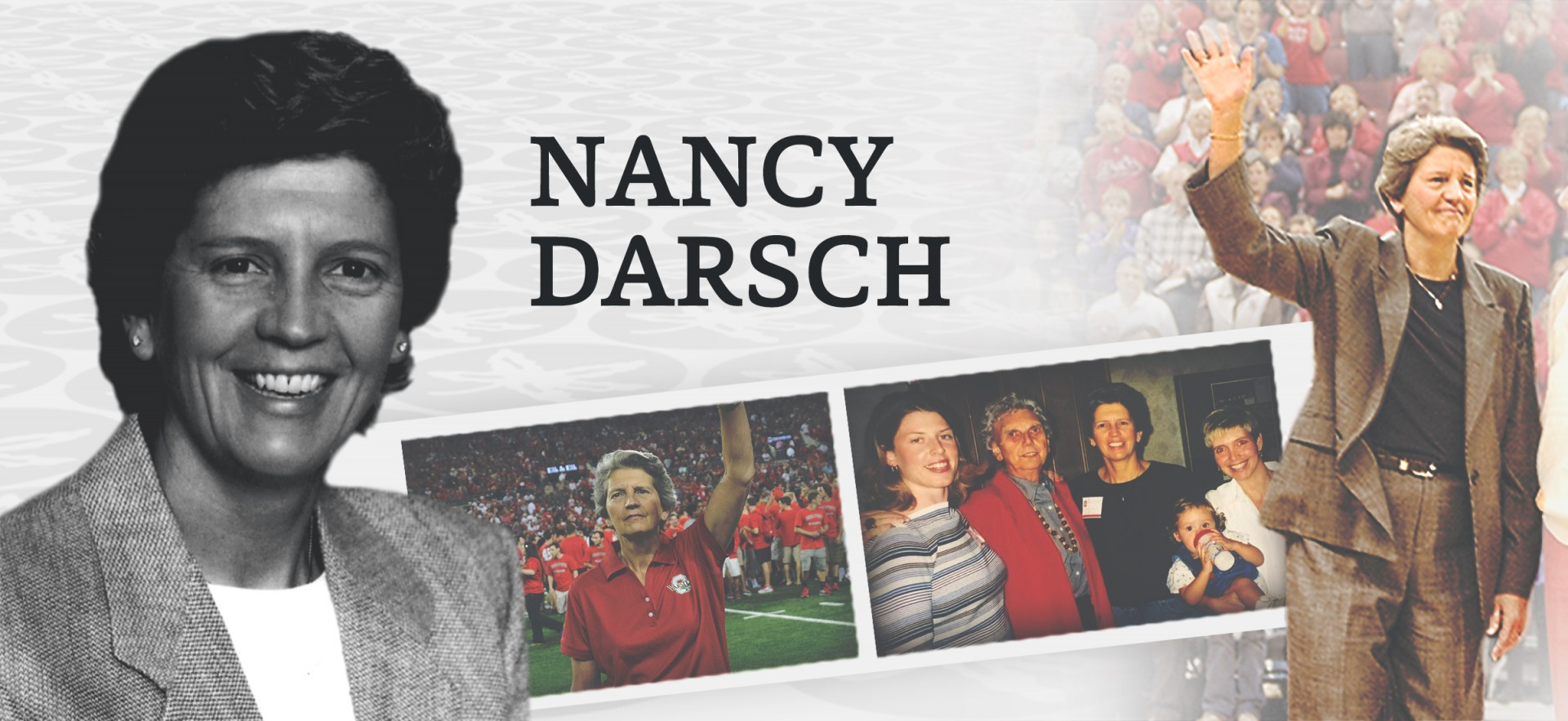 Nancy Darsch