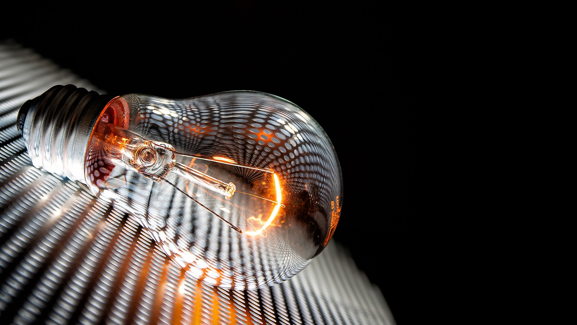Researchers have made an important discovery that could make it easier to collect energy from heat.