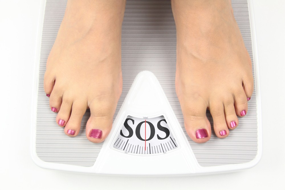 Experts are arguing for more flexibility on guidelines for weight-loss surgery.