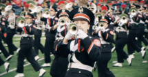 marchingband.png