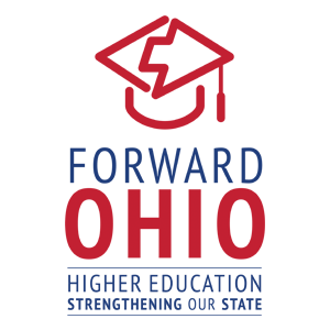Forward Ohio