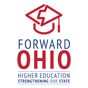 Forward+Ohio