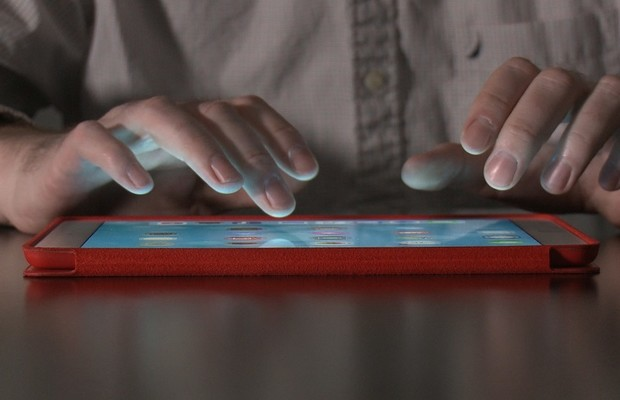 iPads will aid the university's efforts toward teaching and learning excellence.