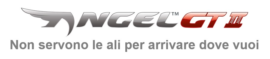 logo-angel-gt-ii