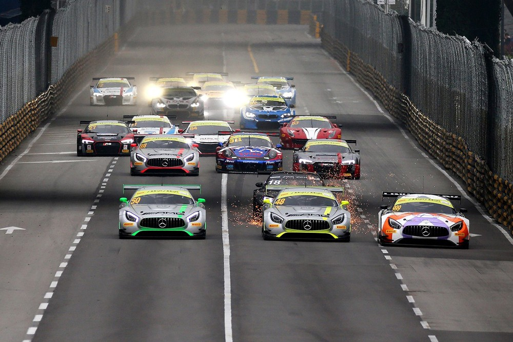 pirelli-supply-fia-gt-cup-and-nations-cup