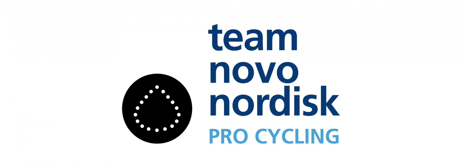 BT1-HEADER-NOVO-CYCLING