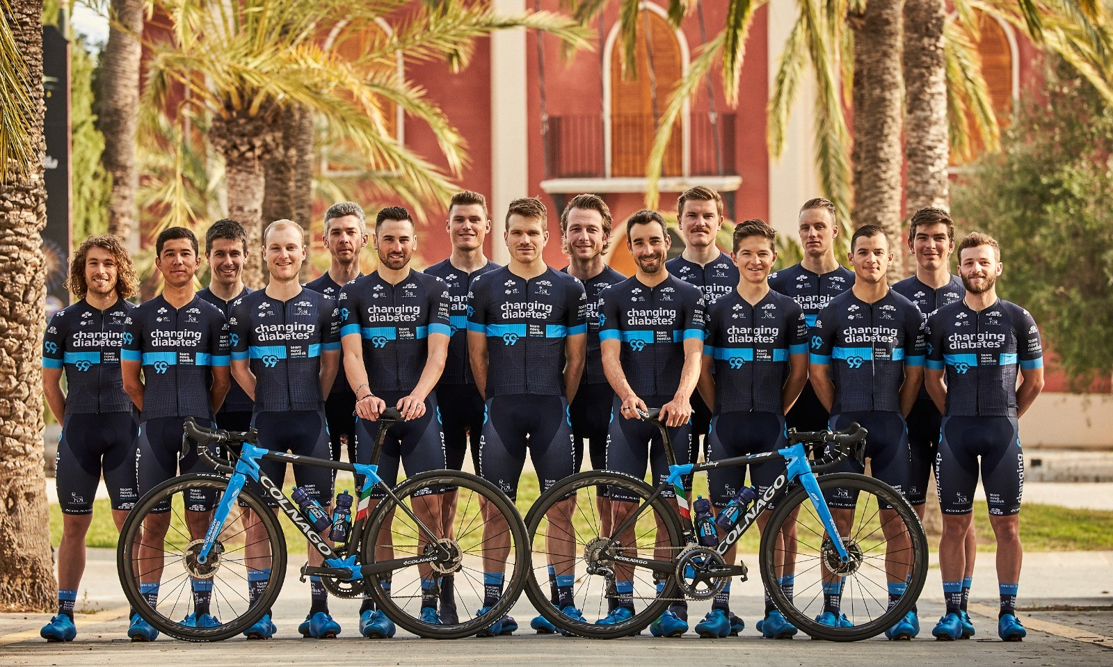 Team-Novo-Nordisk---Pro-Group-Image2