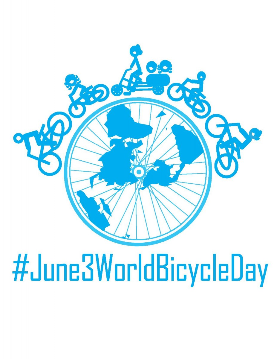 WorldBikeDay1