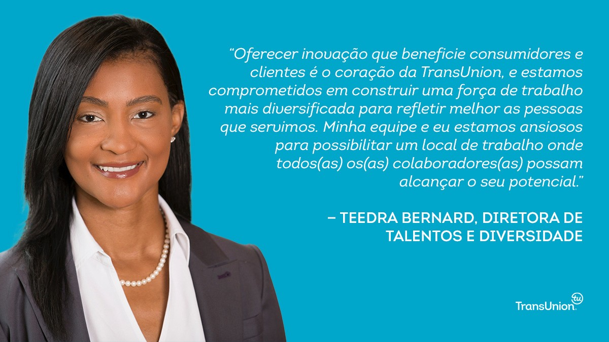 CSR-20-876664-Total-Impact-Social-Teedra-Quote-Post2-LinkedIn-v3_PORTUGUESE