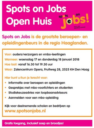 Spots+on+Jobs+flyer