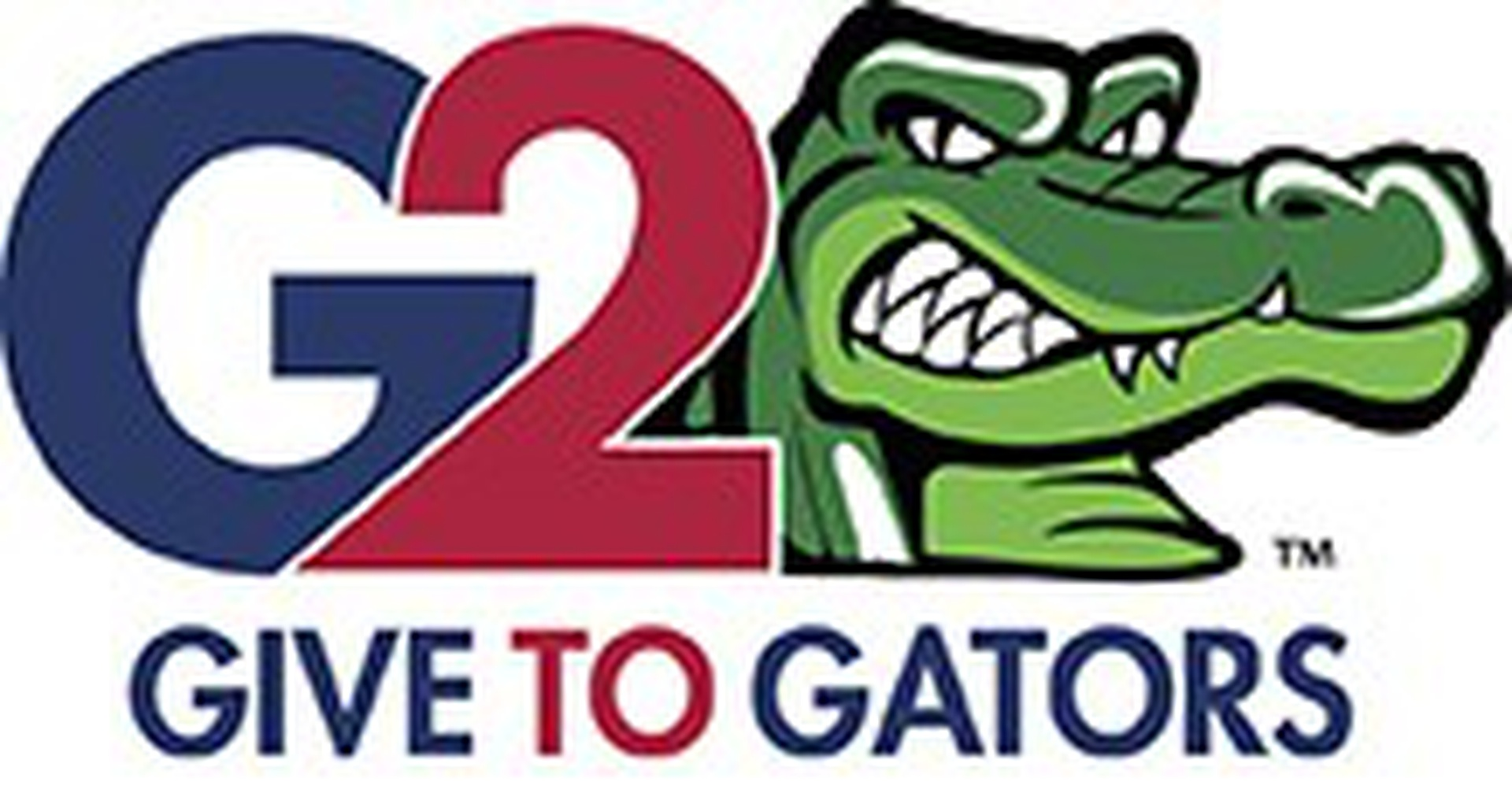 Give To Gators Campaign Begins Feb 22