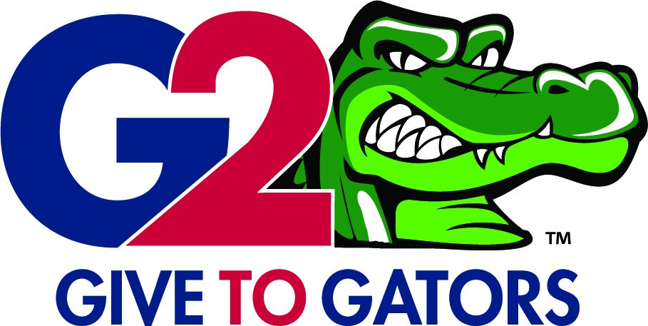 Give2Gators 2020 Campaign