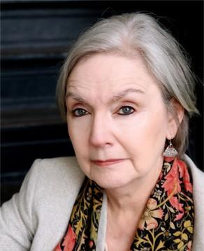 Dr. Robin Davidson