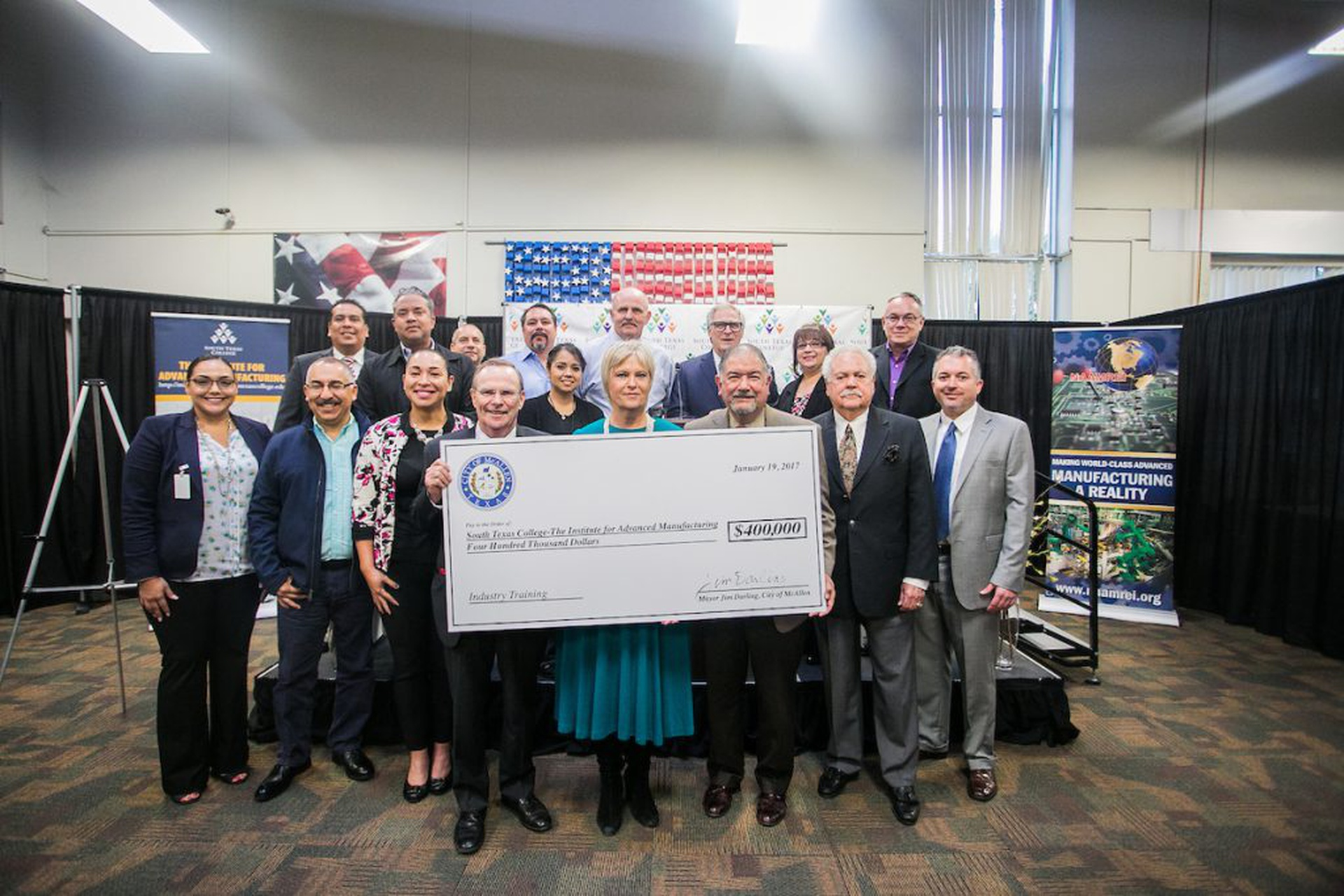McAllen-Development-Corporation-Fund-Grant-Award-Announcement_01.jpg