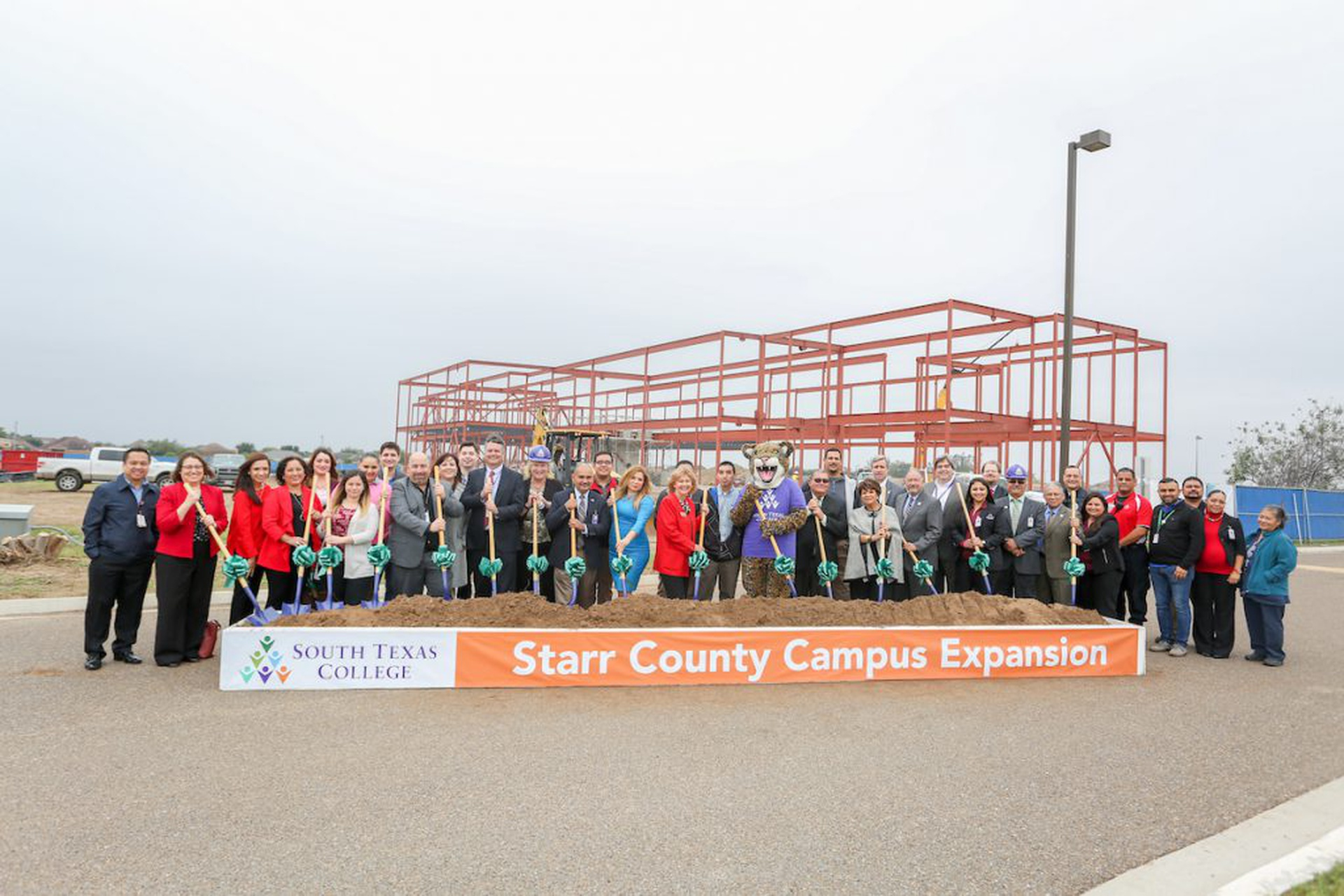 Starr-County-Campus-Expansion-77-1024x683.jpg