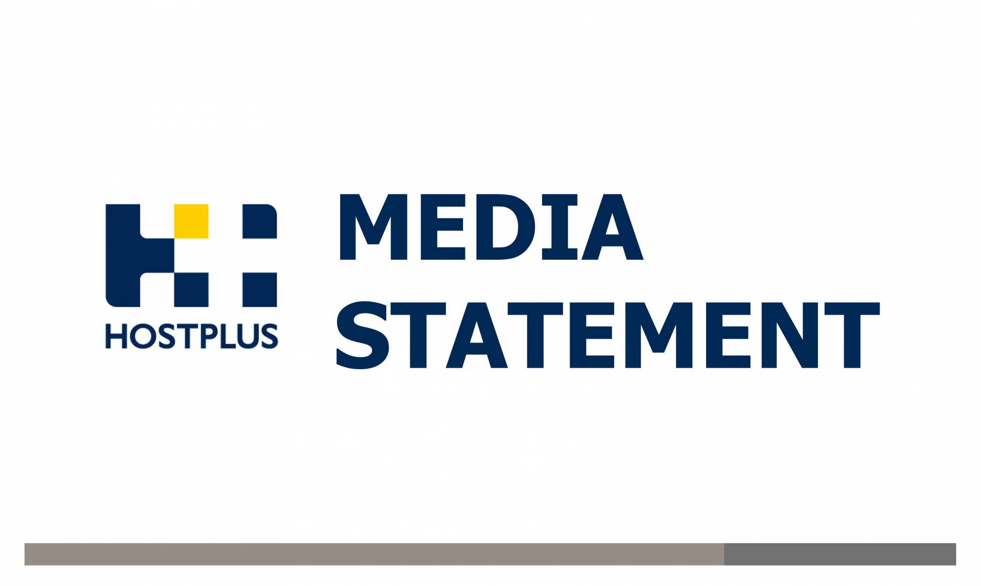 MEDIA STATEMENT_newsroom tablet_LARGE