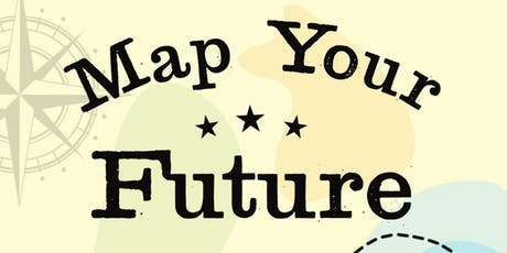 Map Your Future