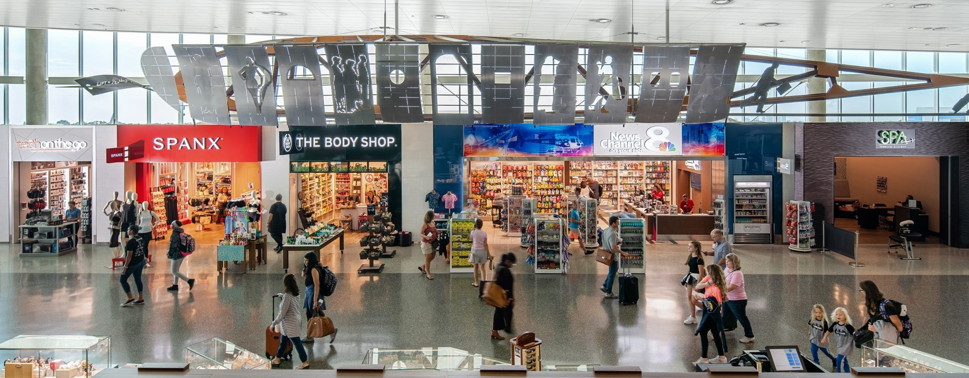 TPA-Concessions-2019---Airside-C-Retail-Group