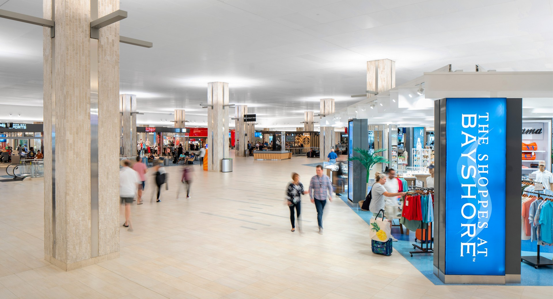 TPA-Concessions-2019---MT-Corners---Shoppes-at-Bayshore