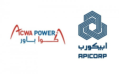 APICORP extends to ACWA Power a $125 million 5-year term Murabaha facility