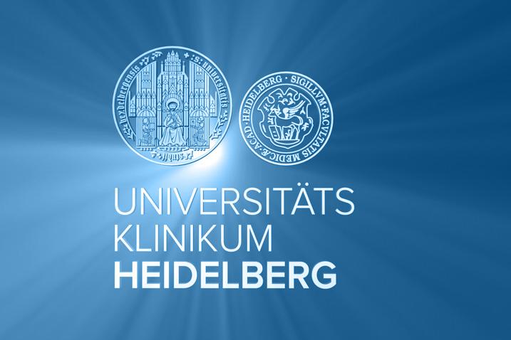www.klinikum.uni-heidelberg.de