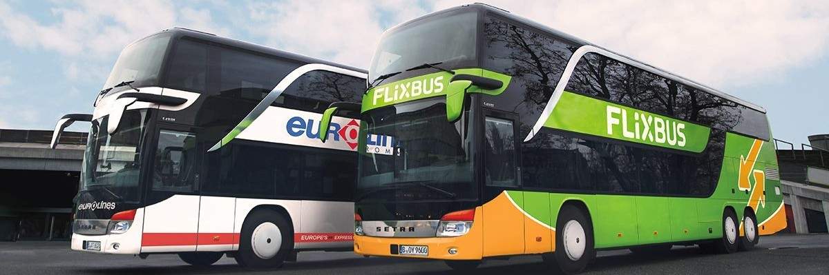Eurolines FlixBus Featured Image