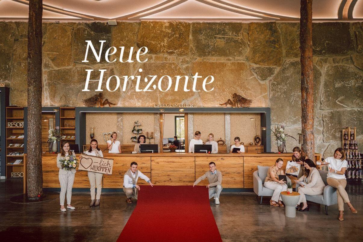 online german casino