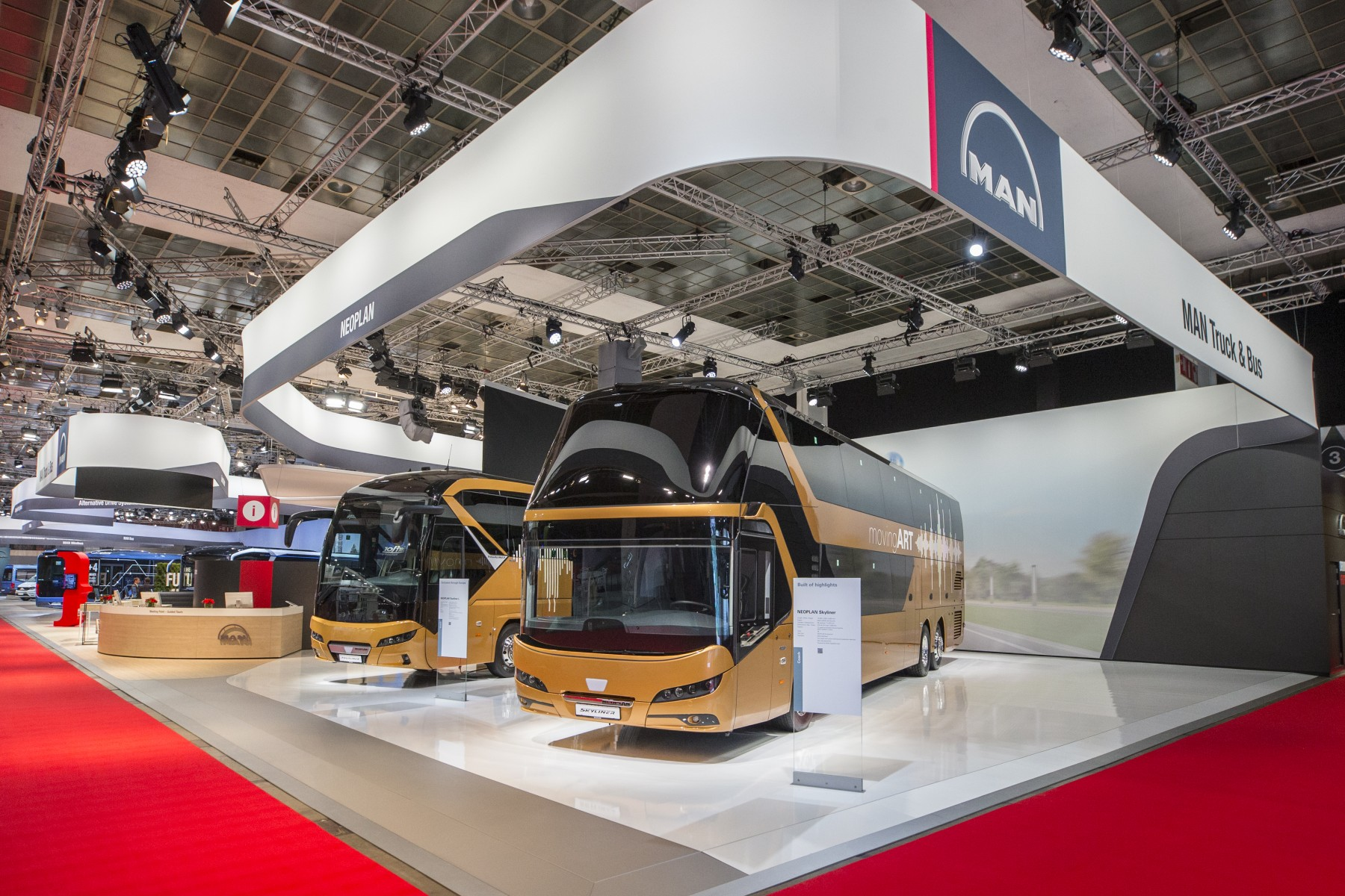 E_Bus_Busworld2019_Stand-01
