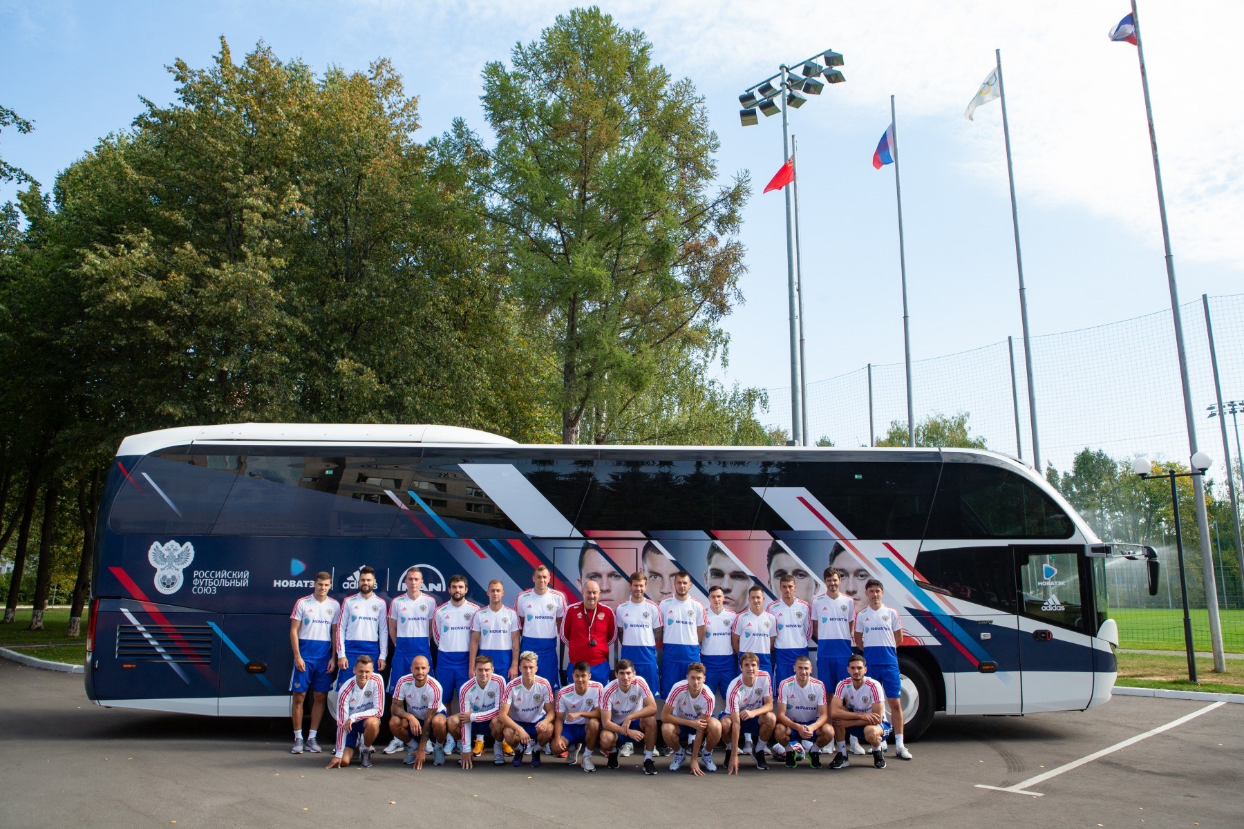 E_Bus_EOT_Team_Bus_Russia_2019-01