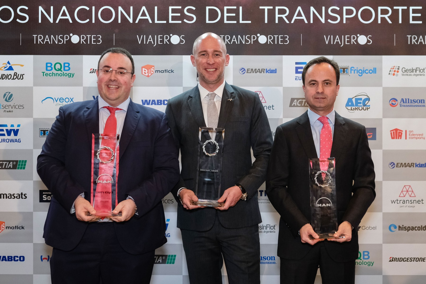 E_EOT_Transport_Award_Spain