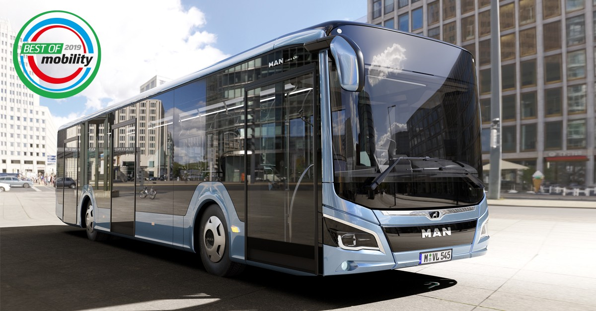 L-Bus_EOT_best_of_mobility
