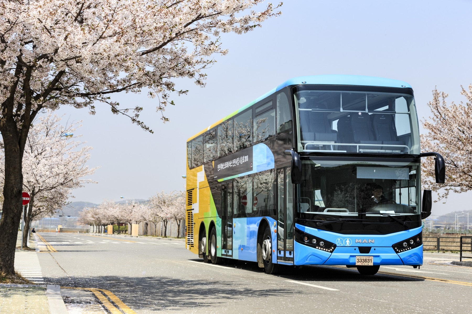 P_Bus_EOT_Doppeldecker_Korea