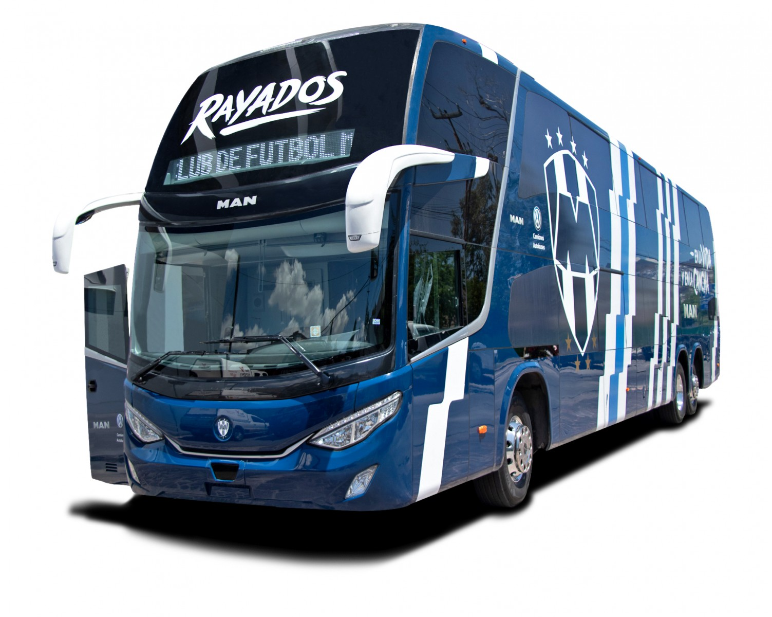 P_Bus_EOT_Team_Bus_Mexiko-01