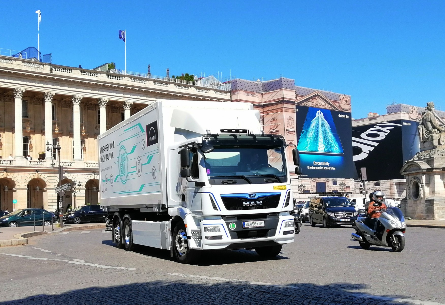 P_EOT_TGM_eTruck_eTGM_Paris