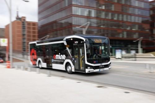 P_Bus_EOT_LionsCityE_VHH-01