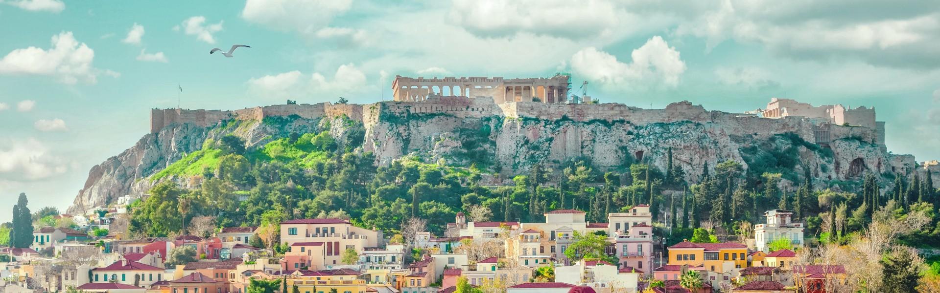 Athens_1920x600_Press