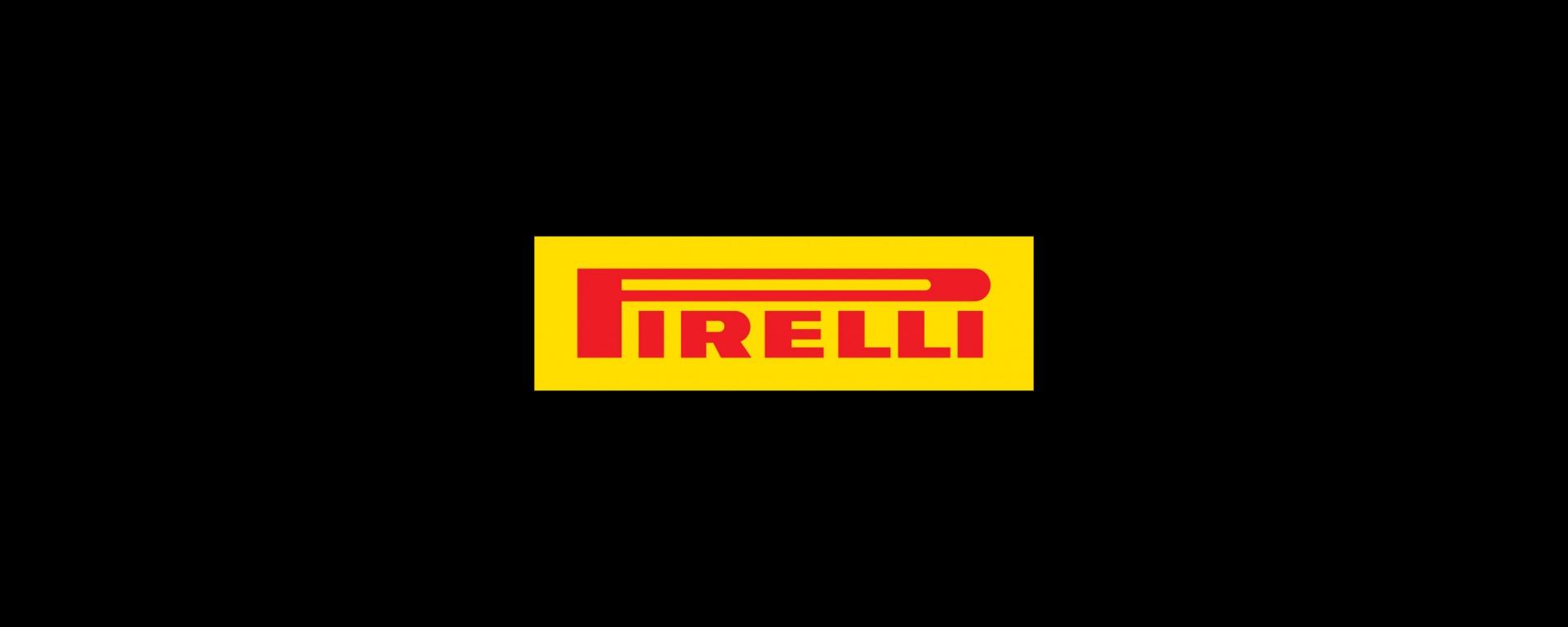 press.pirelli.com